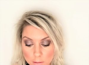Shaz Saed -- Blonde Tea Party -- www.blonde-tea-party.com -- beauty and makeup tips --
