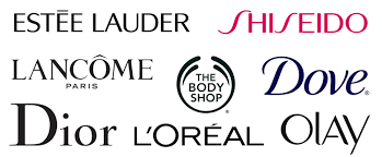 Shaz Saed -- Blonde Tea Party -- www.blonde-tea-party.com -- beauty and makeup tips -- vegan makeup--cruelty free makeup--arbonne---networkmarketing--